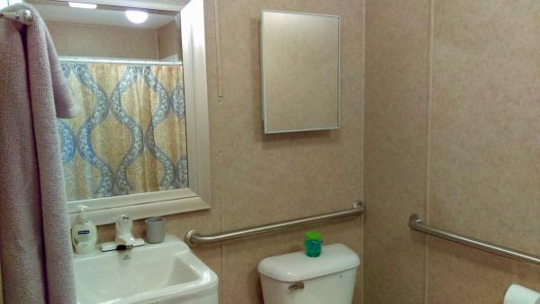 Hiboy Toilet